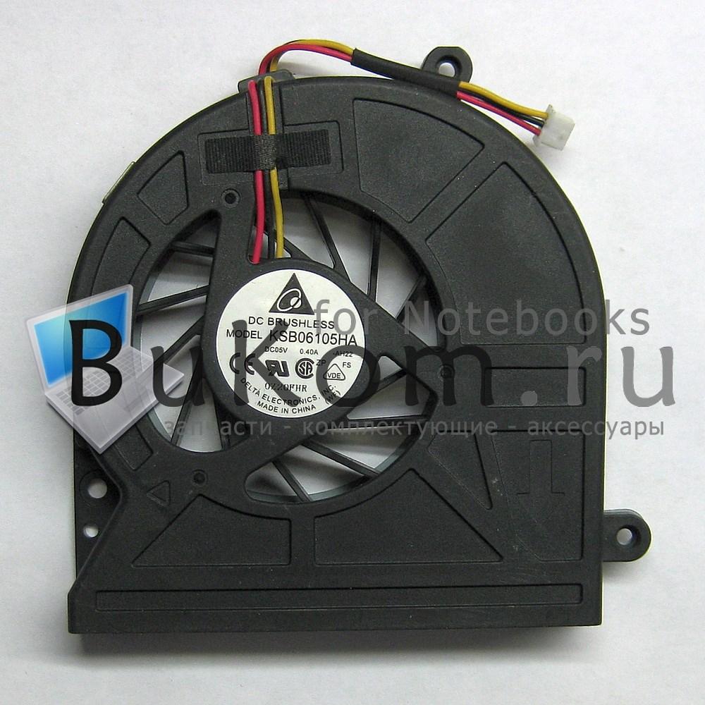 L/üfter Toshiba K000111250